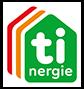 logo Tinergie